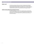 Bose Acoustimass System 3 side 2