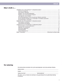 Bose Acoustimass System 3 side 3