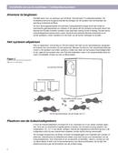 Bose Acoustimass System 3 side 4