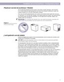Bose Acoustimass System 3 side 5