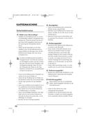 Página 4 do SilverCrest SKAS 1000 B1