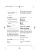 Página 5 do SilverCrest SKAS 1000 B1
