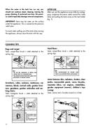 DeLonghi XVT3000 sivu 3