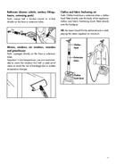 DeLonghi XVT3000 sivu 4