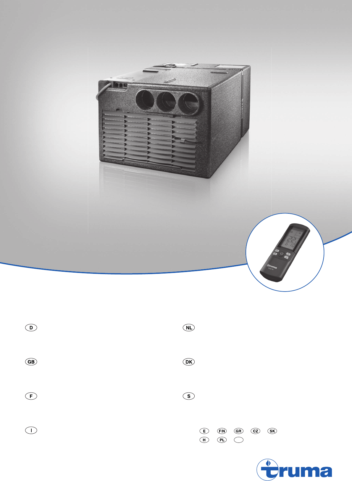 GASKET TRUMA ELECTRIC MAINS 240 VOLT HOUSING OUTLET BOX 3 PIN SOCKET WHITE