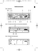 Página 3 do Clatronic AR-615