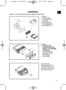 Página 5 do Clatronic AR-615