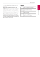 Página 3 do LG Music Flow SJ9