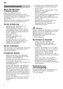 Bosch SKS51E18 pagina 4
