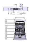 página del Bosch SMI86N74 2