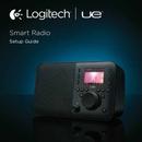 Logitech Smart Radio sivu 1