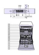 página del Bosch SMI86S05 2
