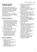 Bosch SMS40D42 pagina 5