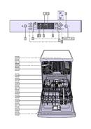 página del Bosch SMU65N45 2