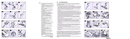 Bosch Activa 62 BBS 6201 pagina 5