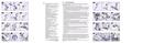 Bosch Activa 61 BBS 6180 pagină 2