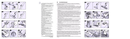 Bosch Activa 61 BBS 6100 sivu 2