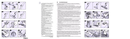 Bosch Activa 61 BBS 6100 sivu 4