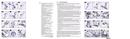 Bosch Activa 61 BBS 6100 sivu 5