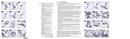 Bosch Activa 60 BBS 6001 pagina 4
