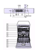 página del Bosch SMU68M85 2