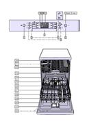 página del Bosch SMU85M75 2