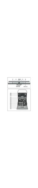 Bosch SMV53M70 pagina 2