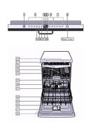 Bosch SMV69N40 pagina 2