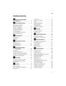Bosch SMV69N40 pagina 3