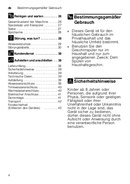 Bosch SPS85M12 pagina 4