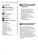 página del Bosch SPV53M50 4