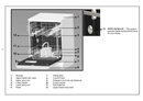 Vestel BMH-L406 W sivu 5