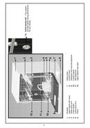 Vestel BMH-XL606-W sivu 5