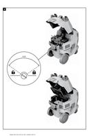 Hilti VC 40 U(M) Y manual