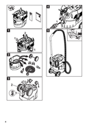 Kärcher VCE 35 L AC Flex страница 4