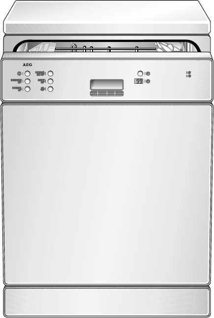 aeg electrolux favorit 50860 i manual rh manualscat com
