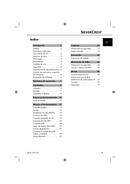 SilverCrest SAB 160 A1 IAN 71024 side 3