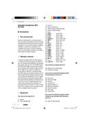 Página 2 do SilverCrest KH 2389
