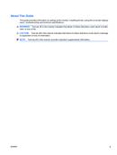 HP ZR30w page 3
