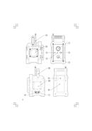 página del CAD Audio U2 3