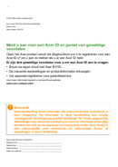 Acer Liquid Z520 page 2