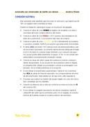 Mx Onda Ubeda side 4