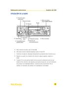 Mx Onda MX450 side 4