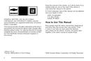 Pagina 2 del Chevrolet Equinox (2006)