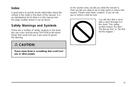 Pagina 3 del Chevrolet Equinox (2006)