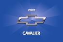 Pagina 1 del Chevrolet Cavalier (2002)
