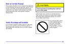 Pagina 4 del Chevrolet Cavalier (2002)