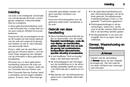 Pagina 3 del Chevrolet Aveo (2012)