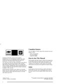 Pagina 2 del Chevrolet Tahoe (2004)