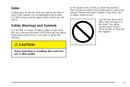 Pagina 3 del Chevrolet Tracker (2004)